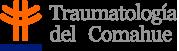 Traumatología del Comahue